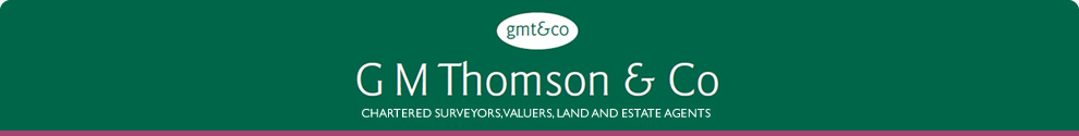 GM Thomson & Co